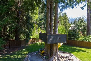 "Photo 18: 6810 BEAVER Lane in Whistler: Whistler Cay Estates House for sale in ""Whistler Cay"" : MLS®# R2170986"