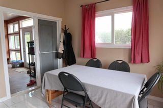 Photo 24: 15070 HWY 771: Rural Wetaskiwin County House for sale : MLS®# E4254089