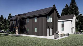 Photo 2: 1471 Tharratt Rd in : ML Shawnigan House for sale (Malahat & Area)  : MLS®# 885230