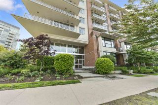 Photo 20: 308 298 E 11TH AVENUE in Vancouver: Mount Pleasant VE Condo for sale (Vancouver East)  : MLS®# R2371703