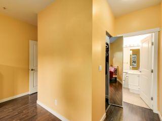 "Photo 13: 53 730 FARROW Street in Coquitlam: Coquitlam West Townhouse for sale in ""FARROW RIDGE"" : MLS®# R2549224"