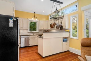 Photo 12: 1224 Chapman St in : Vi Fairfield West House for sale (Victoria)  : MLS®# 859273
