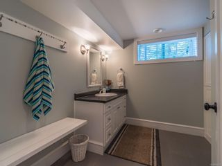 Photo 38: 953 Shorewood Dr in : PQ Parksville House for sale (Parksville/Qualicum)  : MLS®# 876737