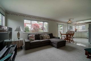 Photo 17: 1431 RHINE Crescent in Port Coquitlam: Riverwood House for sale : MLS®# R2575198