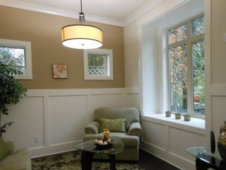 """Photo 7: 2826 160 Street in Surrey: Grandview Surrey House for sale in """"Morgan Living"""" (South Surrey White Rock)  : MLS®# F1440408"""