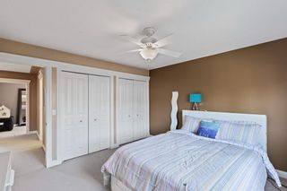 Photo 27: 61 Strathridge Crescent SW in Calgary: Strathcona Park Detached for sale : MLS®# A1152983