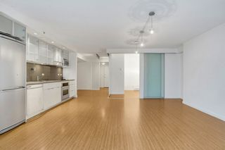 Photo 10: 505 168 POWELL Street in Vancouver: Downtown VE Condo for sale (Vancouver East)  : MLS®# R2591165