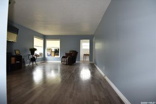 Photo 10: 204 Maple Road West in Nipawin: Residential for sale : MLS®# SK859908