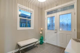 Photo 2: 44 Cimarron Springs Circle: Okotoks Detached for sale : MLS®# A1063899