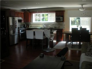 Photo 2:  in North Vancouver: Norgate House for sale : MLS®# V895814