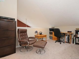 Photo 16: 408 2823 Jacklin Rd in VICTORIA: La Langford Proper Condo for sale (Langford)  : MLS®# 778727