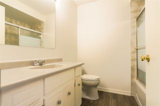 Photo 14: 14320 NORTH BLUFF Road: White Rock House for sale (South Surrey White Rock)  : MLS®# R2440472
