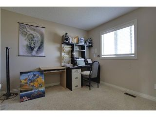 Photo 16: 255 PRAIRIE SPRINGS Crescent SW: Airdrie Residential Detached Single Family for sale : MLS®# C3571859