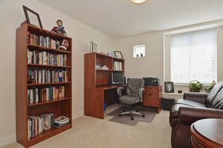 Photo 15: 2261 Merlot Blvd in MORNINGSTAR HOME: Home for sale : MLS®# R2071015