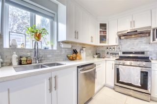 Photo 16: 5218 GLADSTONE Street in Vancouver: Victoria VE 1/2 Duplex for sale (Vancouver East)  : MLS®# R2514615