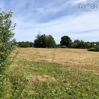 Photo 21: 9 Thomas Road in Digby: 401-Digby County Vacant Land for sale (Annapolis Valley)  : MLS®# 202122407