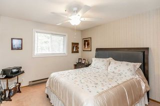 Photo 12: 337 Concession 9 West in Tiny: Rural Tiny House (Bungalow-Raised) for sale : MLS®# S4762076