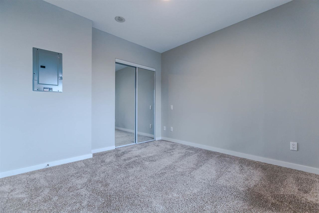 """Photo 13: Photos: 810 14 BEGBIE Street in New Westminster: Quay Condo for sale in """"INTERURBAN"""" : MLS®# R2145047"""