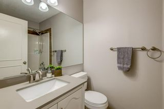 Photo 18: 339 Hawkhill Place NW in Calgary: Hawkwood Detached for sale : MLS®# A1125756