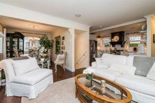 "Photo 11: 45245 CHEHALIS Drive in Chilliwack: Vedder S Watson-Promontory House for sale in ""Garrison Crossing"" (Sardis)  : MLS®# R2543731"