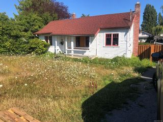 Photo 3: 3079 Orillia St in : SW Gorge House for sale (Saanich West)  : MLS®# 852104
