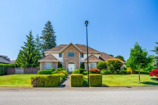 Photo 1: 11293 162A Street in Surrey: Fraser Heights House for sale (North Surrey)  : MLS®# R2599433