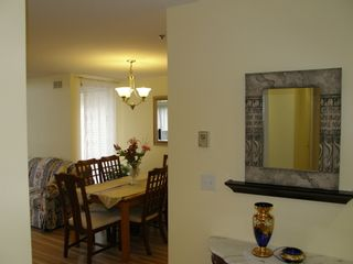 Photo 38: 307 19121 FORD ROAD in EDGEFORD MANOR: Home for sale : MLS®# R2009925