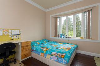 Photo 13: 2428 E 48TH Avenue in Vancouver: Killarney VE House for sale (Vancouver East)  : MLS®# R2055127