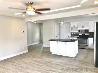 Photo 14: SOUTH SD House for sale : 3 bedrooms : 1441 Thermal Ave in San Diego