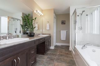 Photo 32: 14982 59A Avenue in Surrey: Sullivan Station House for sale : MLS®# R2487864