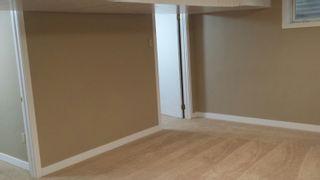 Photo 17: 16 955 Summerside Avenue in Winnipeg: Townhouse for sale