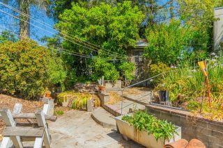 Photo 45: NORTH PARK House for sale : 4 bedrooms : 2034 Upas St in San Diego