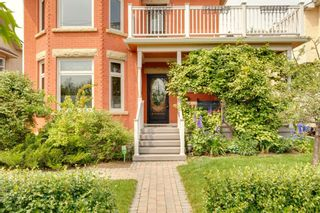 Photo 2: 1723 24 Street SW in Calgary: Shaganappi Detached for sale : MLS®# A1130581