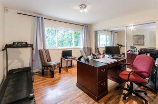 Photo 20: 768 WESTCOT Place in West Vancouver: British Properties House for sale : MLS®# R2614175