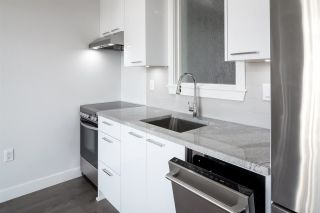 """Photo 9: 406 20696 EASTLEIGH Crescent in Langley: Langley City Condo for sale in """"The Georgia"""" : MLS®# R2621098"""