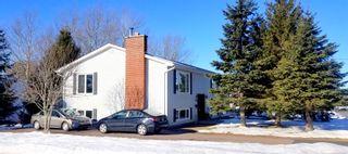 Photo 29: 111 Willow Street in Amherst: 101-Amherst,Brookdale,Warren Residential for sale (Northern Region)  : MLS®# 202100837
