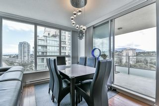 Photo 14: 1904 2232 Douglas Road, Burnaby in Burnaby: Brentwood Park Condo for sale (Burnaby North)  : MLS®# R2286259