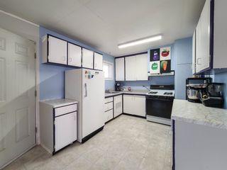 "Photo 17: 1944 - 1946 HEMLOCK Street in Prince George: Millar Addition Duplex for sale in ""MILLAR ADDITION"" (PG City Central (Zone 72))  : MLS®# R2625703"