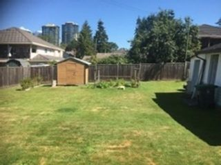 Photo 2: 10728 132 Street in Surrey: Whalley House for sale (North Surrey)  : MLS®# R2603224