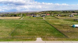 Photo 9: 56088 Ridgeview Drive E: Rural Foothills County Residential Land for sale : MLS®# A1107787