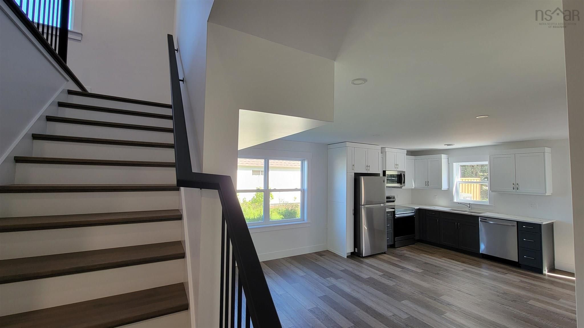 Photo 12: Photos: 17 Turner Drive in New Minas: 404-Kings County Residential for sale (Annapolis Valley)  : MLS®# 202123665