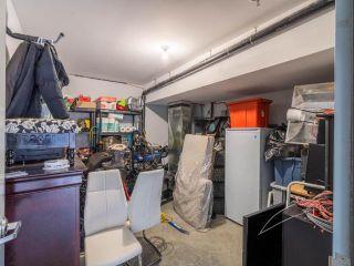 Photo 15: 109 60 HUDSONS BAY Trail in Kamloops: South Kamloops Apartment Unit for sale : MLS®# 162328