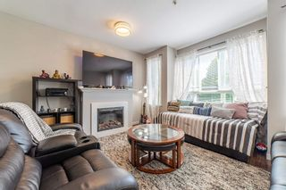 Photo 9: 2 20159 68 Avenue in Langley: Willoughby Heights Townhouse for sale : MLS®# R2605698