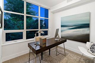 """Photo 17: 211 6333 WEST Boulevard in Vancouver: Kerrisdale Condo for sale in """"McKinnon"""" (Vancouver West)  : MLS®# R2605398"""