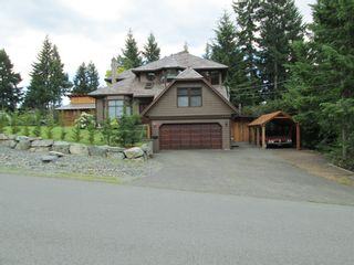 Photo 68: 2200 McIntosh Road in Shawnigan Lake: Z3 Shawnigan Building And Land for sale (Zone 3 - Duncan)  : MLS®# 358151