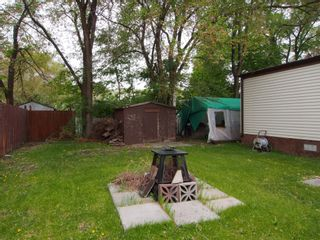 Photo 26: 617 Mobile Street in Portage la Prairie: House for sale : MLS®# 1814232