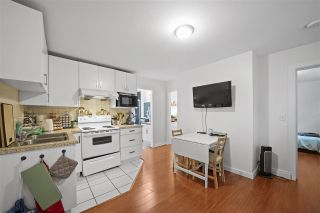 Photo 18: 6436 BROADWAY in Burnaby: Parkcrest House for sale (Burnaby North)  : MLS®# R2560931