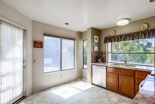 Photo 13: Townhouse for sale : 3 bedrooms : 9447 Lake Murray Blvd #D in San Diego