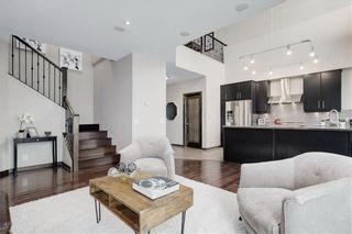 Photo 11: 2305 1410 1 Street SE in Calgary: Beltline Apartment for sale : MLS®# C4222509