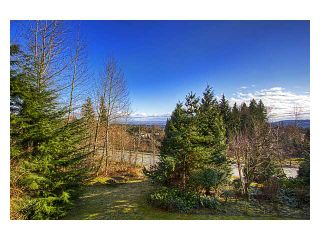 "Photo 10: 2 1486 JOHNSON Street in Coquitlam: Westwood Plateau Townhouse for sale in ""STONEY CREEK"" : MLS®# V936237"